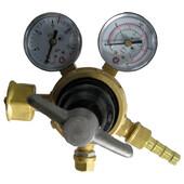 Регулятор азотный А-90-2(9)